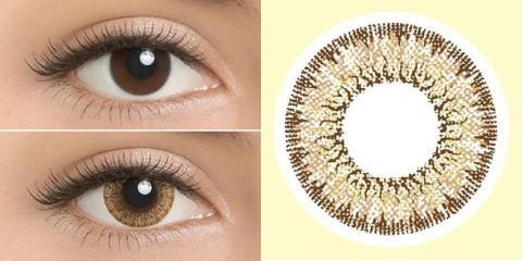 eyedoll_set_lens_cream_nuts_m2
