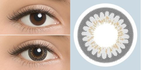 eyedoll_set_lens_milky_gray_m2
